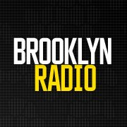 Brooklyn Radio Logo
