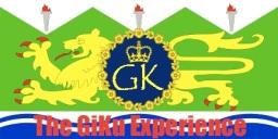 GiKu Music logo.promo Pic 1