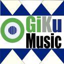 GiKuMusicLogo2011