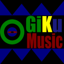 GiKuMusicLogo2012 New Colorz