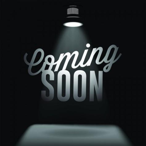 coming-soon-bigger-600x600