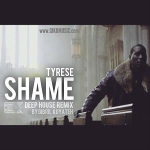 Shame Artwork v2