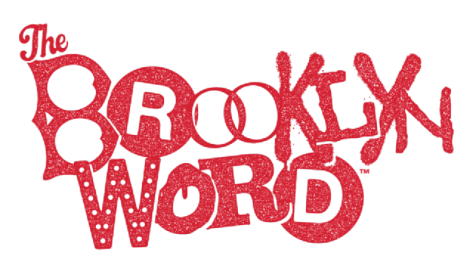 cropped-the-brooklyn-word-logo4.png