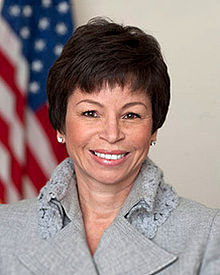 220px-Valerie_Jarrett_official_portrait_small